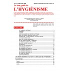 N°052 - Le bon guide - Spécial Recherche, Le faux cancer