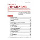 N°059 - Le bon guide - Spécial Recherche médicale, Effets secondaires