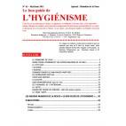 N°063 - Le bon guide - Spécial Maladies de la peau