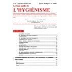 N°065 - Le bon guide - Spécial Intelligence des cellules