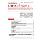 N°062 - Le bon guide - Spécial Plantes Médicinales, Tisanes