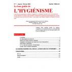 N° 007 - Le bon guide de l'hygiénisme