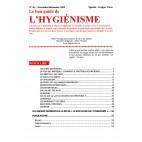 N° 030 - Le bon guide - Spécial Grippe, Virus