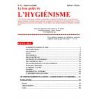 N° 032 - Le bon guide - Spécial Ulcères