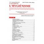 N°041 - Le bon guide - Spécial Bronchite, Asthme, Allergies