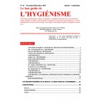 N°042 - Le bon guide - Spécial Arthritisme